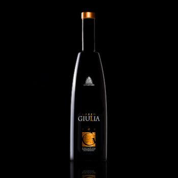 food photography foto di bottiglia di vino