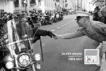 fiipa award 2017